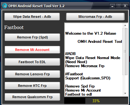 ANDROID MTK mobile software Solution for Mobile Repair